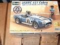 65 USRRC 427 Cobra 39
