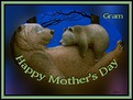 Gram-gailz-mothers day bears
