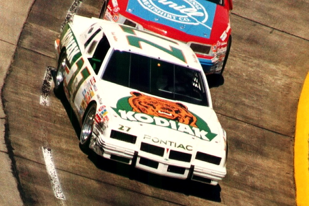old-race-car-picture-photo-nascar-old21 1