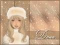 dana-gailz0106-snowgirl~kirbe