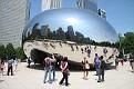 Chicago Walk (57)