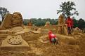Sand sculptures Hoensbroek (15)