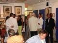 Haitan Cultural Heritage Month In Miami 002