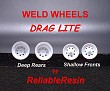 Drag Lite wheels revised.jpg