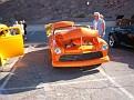 Hoover Dam Car Show 054[2]