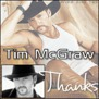 AS TimMcGraw-xthanks6666