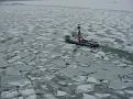 Miracle Helsinki Sail Away1l