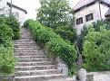 Bled - Bled Castle1