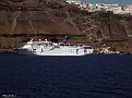GRAND CELEBRATION Santorini PDM 24-06-2012 13-15-02