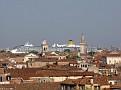 COSTA ATLANTICA Venice 001