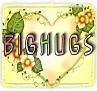 1BigHugs-floralhrtyel-MC