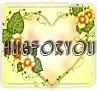 1HugForYou-floralhrtyel-MC