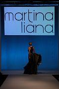 Martina Liana F17 219