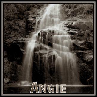 Angie 125