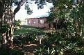 Ivydale Garden Polokwane (26)