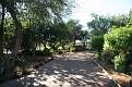 Ivydale Garden Polokwane (3)