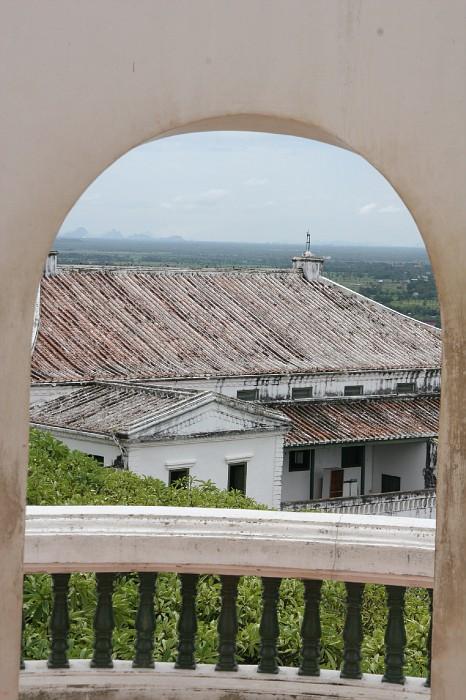 Phra Nakhon Khiri (31)