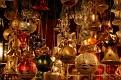 Nuremberg Weihnachtsmarkt (26)