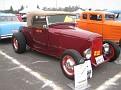 LA Roadster 09 031