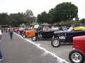 LA Roadster 09 043