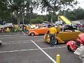 LA Roadster 09 055