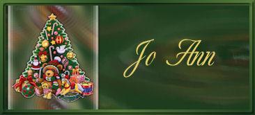 Christmas09 56Jo Ann