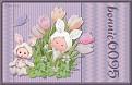 Easter11 16bonnie6095