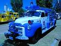 1950 GMC 350 American (2)