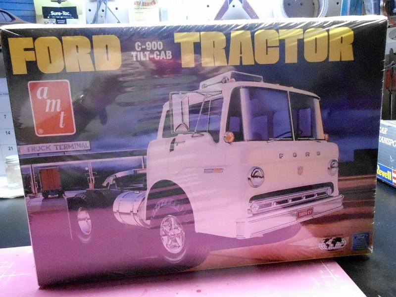 Car Transporter DSCN0100-vi