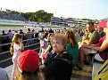 Englishtown Raceway Park Night of Thrills 5-30-09 014