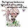 Addie - 3096