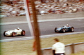 1955Indy500
