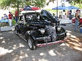 Coldspring Annual Car Bike Show 028