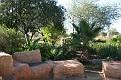 Ivydale Garden Polokwane