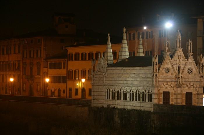 Pisa (35)