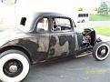 Bonneville 2009 Speedweek 019