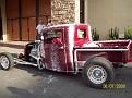 Bonneville 2009 Speedweek 027