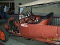 Bonneville 2009 Speedweek 044