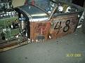 Bonneville 2009 Speedweek 046