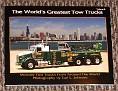 13 The World's Greatest Tow Trucks Vol-8