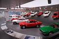2015 Alfa Romeo Museum view DSC 4319