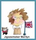 Jigsawmaker (Jigsawmaker) avatar