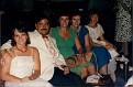 Carnival Holiday 1985 12