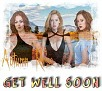1Get Well Soon-autumnrose