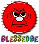 1BlessedBe-sillyface8-MC