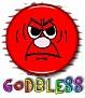 1GodBless-sillyface8-MC