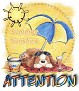 1Attention-summerdog
