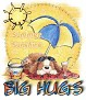 1Big Hugs-summerdog