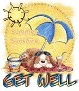 1Get Well-summerdog