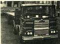 ETS 748E